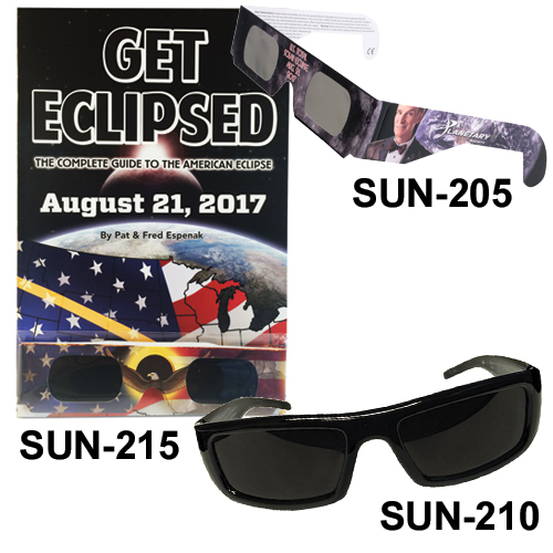 how to watch the eclipse without solar glasses