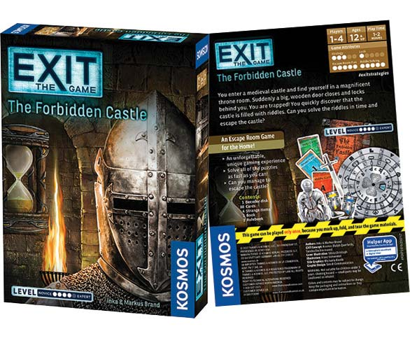 Forensic science exit escape room kits enlarge image solutioingenieria Choice Image