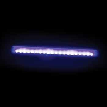 18 inch LED Ultraviolet Light - 18 inch LED Ultraviolet Light