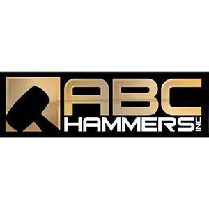 ABC Hammers