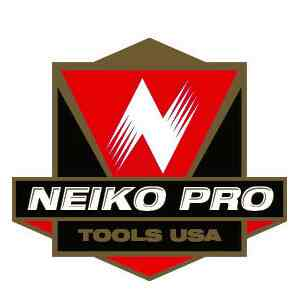 Neiko Pro Tools