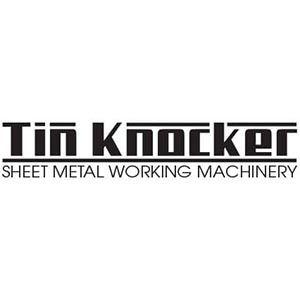 Tin Knocker