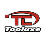 Tooluxe Tools
