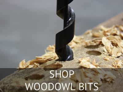 WoodOwl Bits
