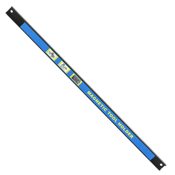 Magnetic Tool Holder and Storage Bar 18 inch