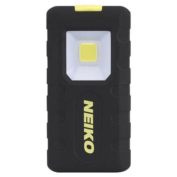 Neiko 1.5W COB LED Pocket Light - 150 lumen