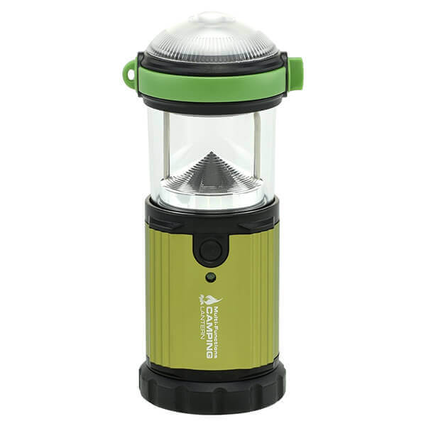 LED Camping Lantern Multi-Function with Cree Light