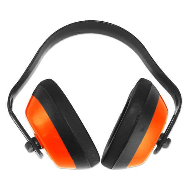 Neiko Ear Muff Hearing Protector - 53925A