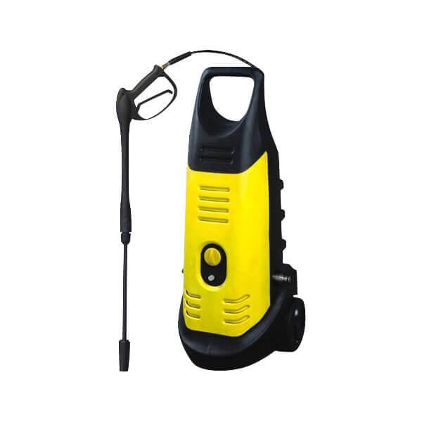 Electric Pressure Washer Power Water Sprayer 3000 psi 61027