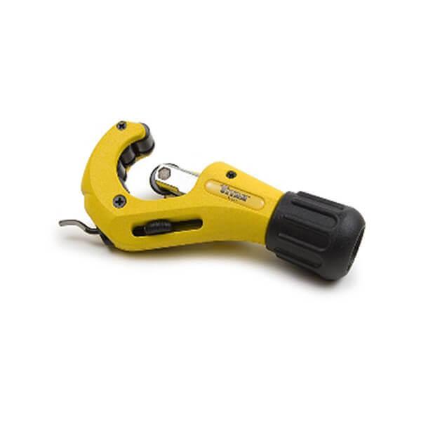 Titan Tools 1/8 Inch 1 3/8 In. Tubing Cutter 11491