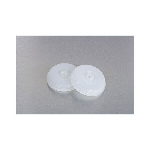 Titan Tools 2 pc Plastic Lid for 150 ml Paint Cup 19902