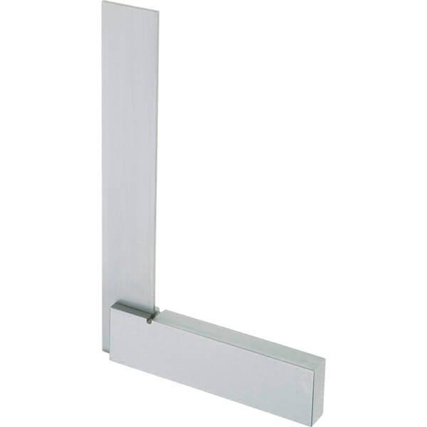 Steelex Precision Square 4 Inch D3383