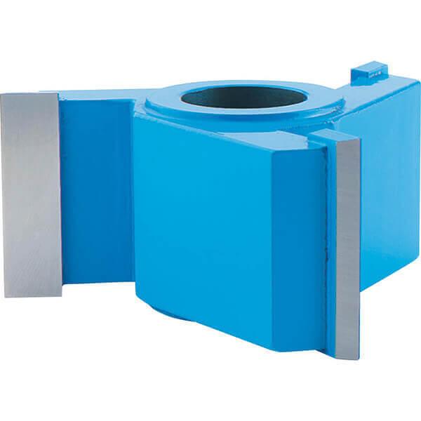 Roman Carbide 3-3/4 Inch Diameter Glass Cutter DC2323