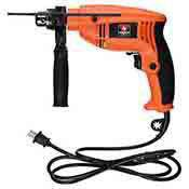 Neiko 1/2 Reversible Variable Speed Hammer Drill Power Tool 10506A