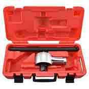 Neiko Pro Torque Wrench Multiplier 03716B