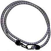 """36"""" Bungee Cord   12 pack"""