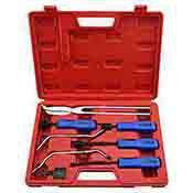 Neiko 8 Pc Professional Brake Tool Set 20757A