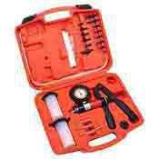 10 Pc. Oil Filter Cap Wrench Set Car Truck Automotive