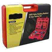 Radiator Test Kit
