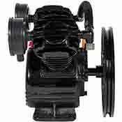 air compressor pump head