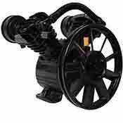 air compressor pump 65026