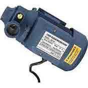 water pump 71033