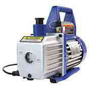 Vacuum Refrigerator Pump 71096