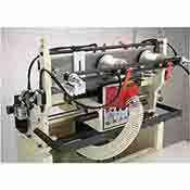 Shop Fox Dovetail Machine W1805