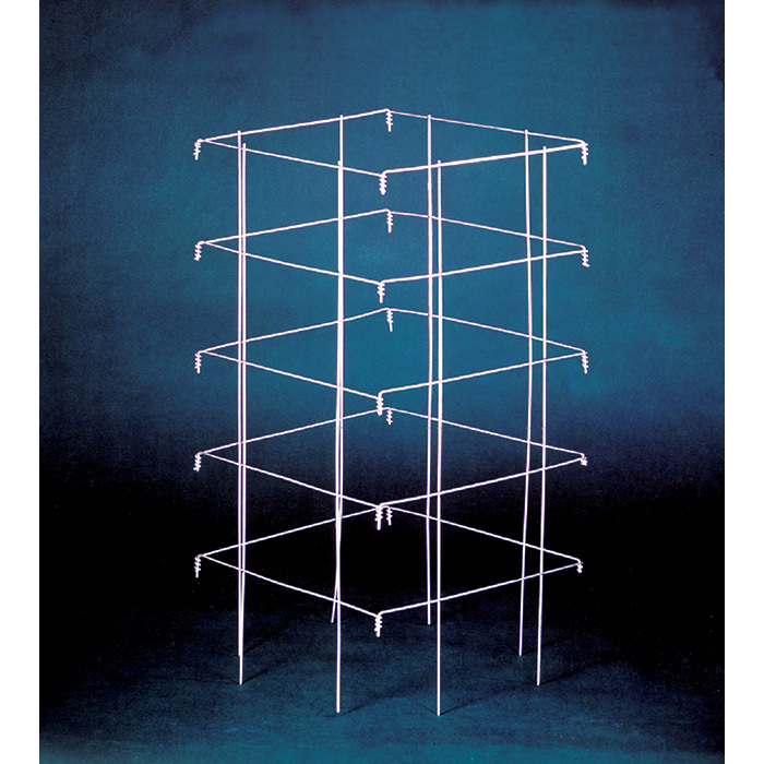 Collapsible Tomato Cage