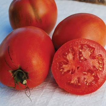 Comstock Sauce And Slice Tomato