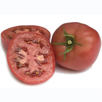 Purple Boy Hybrid Tomato
