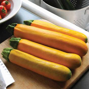 Easypick Gold Hybrid Zucchini