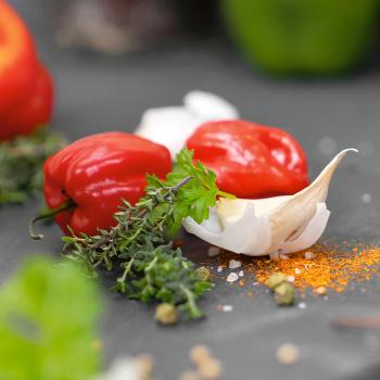 Cienfuegos Red Pepper