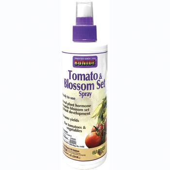 Bonide Tomato & Blossom Spray