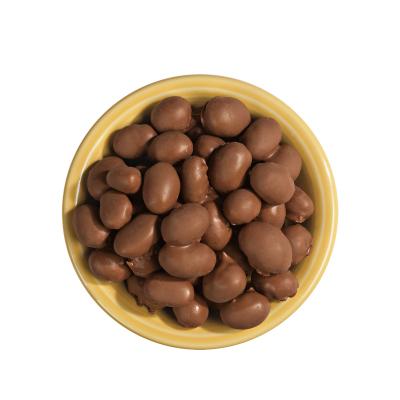 Bag Chocolate Covered Peanuts