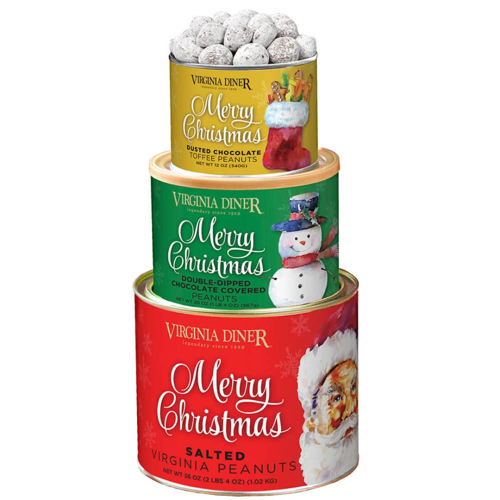Christmas Tree-Oh! Gift Set