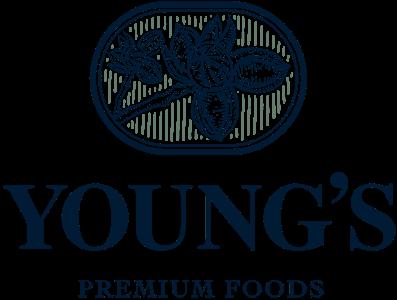 Young's Premium Foods