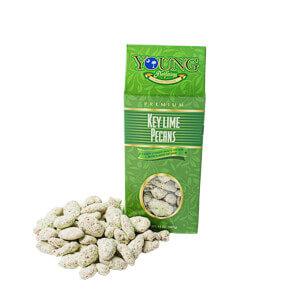 139 - Key Lime Pecan Box