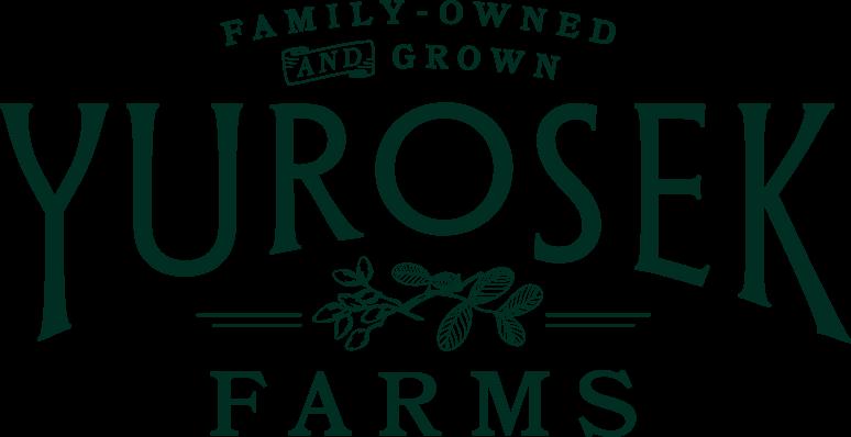 Yurosek Farms